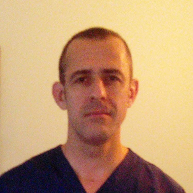dr Azema