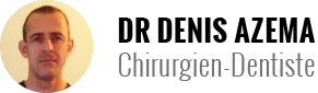 dr Denis Azema